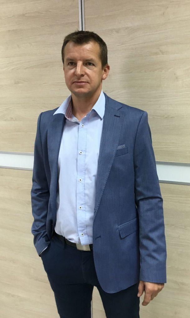 Marcin Opalewski